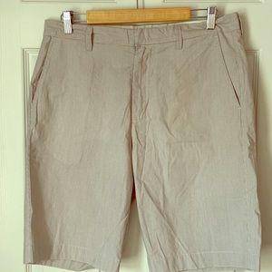 J. Crew Men's Shorts size 33